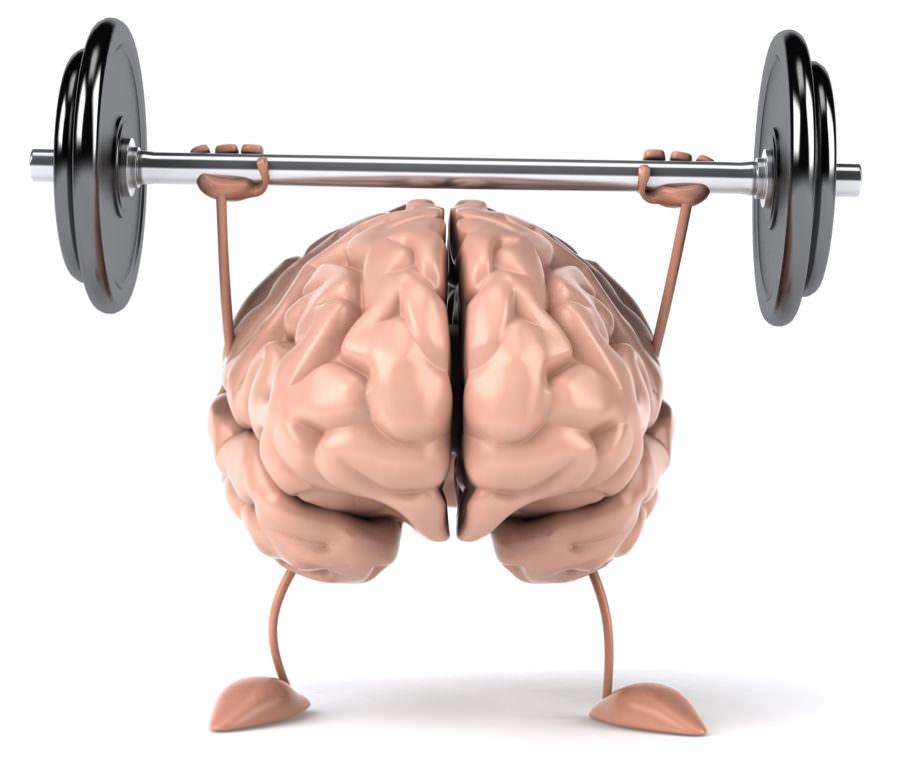 Hjernen er mer formbar enn du tror