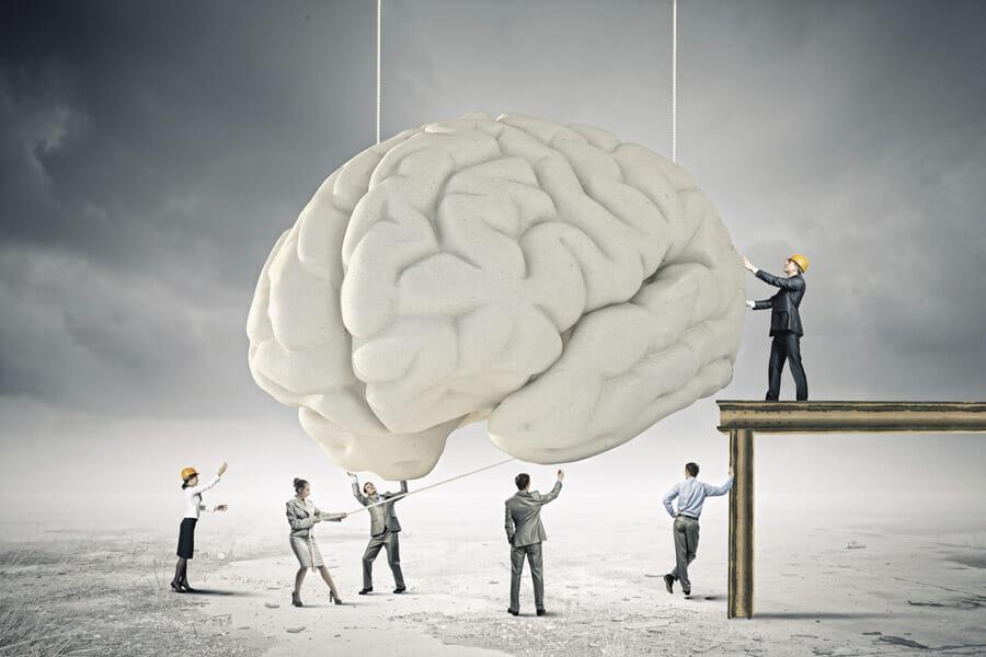 Growth mindset har betydning for hvordan du lærer
