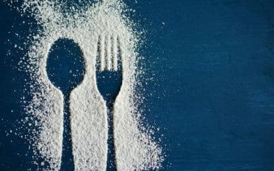 Vet du hva sukker og kokain har til felles?